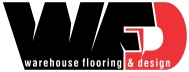 Warehouse Flooring & Design
