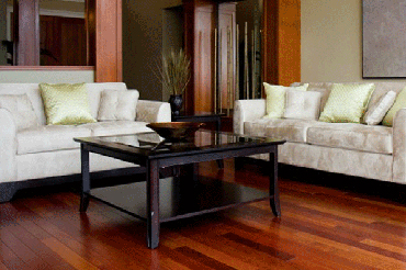 BEAUTIFUL HARDWOOD....ON SALE!!