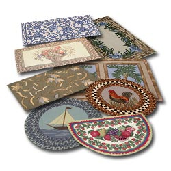 accent rugs – 100s of designer accent rugs from top manufacturers at Accent Rugs